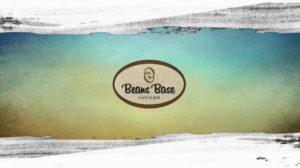 BeansBase背景