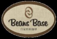 Beans Base